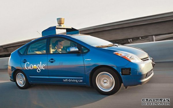 google-self-driving-car-highway-640x353